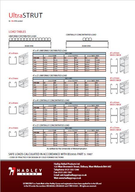 brochure-load-tables